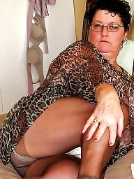 Mature pantyhose, Granny stockings, Granny pantyhose, Granny mature, Pantyhose mature, Granny amateur