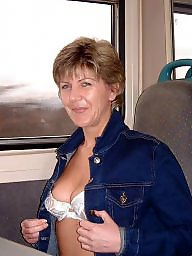 Jeans, Mature amateur, Uk mature, Milf amateur, Mature uk, Mature milfs