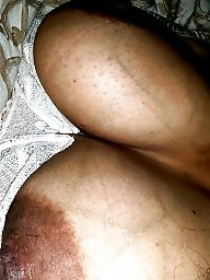 Indian, Muslim, Bbw tits, Indian wife, Indian milf, Uk milf