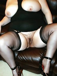 Nylons, Bbw stockings, Bbw nylon, Bbw nylons, Bbw stocking, Amateur nylon