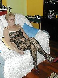 Stockings, Mature stockings, Mature stocking, Milf stocking, Milf stockings