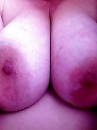 Bbw mature amateur, Bbw mature