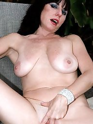 Moms, Mature mom, Mature moms, Amateur moms