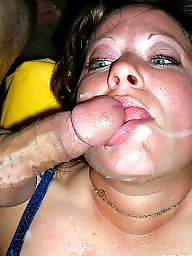 Oral, Mature blowjob, Blowjobs, Mature blowjobs, Blowjob mature