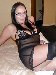 Stockings, Mature stockings, Sexy mature, Stocking mature, Stocking milf