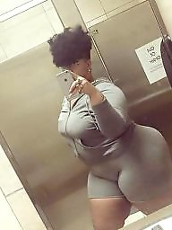 Black bbw, Black bbw ass, Ass bbw, Bbw amateur ass