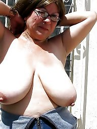 Saggy, Saggy tits, Hangers, Mature saggy, Saggy mature