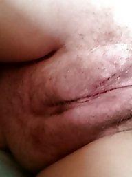 Big, Bbw sexy
