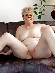 Big granny, Granny boobs, Granny stockings, Mature big boobs, Granny mature, Granny big boobs
