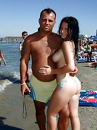 Milf ass, Sluts, Milf big ass, Big ass milf