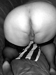 Mature ass, Mature bbw, Masturbation, Masturbating, Masturbate