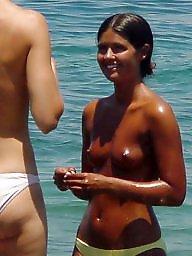 Small tits, Small, Teen tits