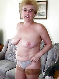 Hairy granny, Old granny, Granny hairy, Mature, Grannies, Hairy mature