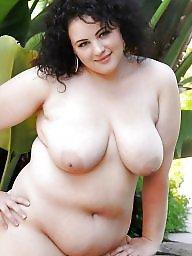 Bbw ass, Bbw boobs, Big ass bbw, Bbw big asses