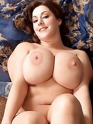 Bbw tits, Big natural tits, Bbw big tits, Natural tits, Nature, Natural big boob