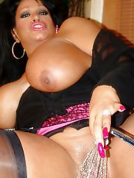 Bbw black, Asian bbw, Bbw latin