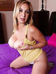 Big, Mature big tits, Tit mature