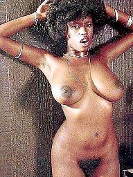 Hairy ebony, Vintage ebony, Ebony hairy, Hairy black, Black hairy, Classic