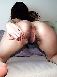 Asshole, Hairy pussy, Milf ass, Hairy ass, Milf pussy, Hairy pussy milf