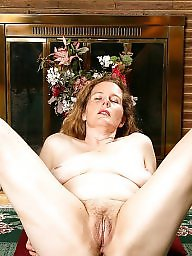 Saggy, Saggy tits, Saggy mature, Amateur mature, Mature saggy, Saggy tit