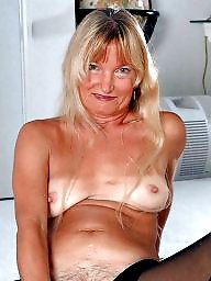 Natural, Mature hairy, Hairy mature, Hairy matures, Natural mature, Hairy milf