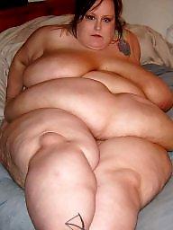 Belly, Bbw belly, Ssbbws, Bellies