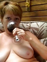 Bbw granny, Granny boobs, Bbw mature, Granny bbw, Grannies, Boobs granny