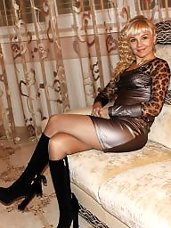 Mature stocking, Stockings mature, Mature mom, Stocking milf, Mom stocking