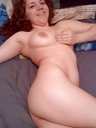Big amateur tits, Amateur big tits, Gallery
