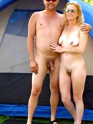 Couple, Mature couple, Naked mature, Mature couples