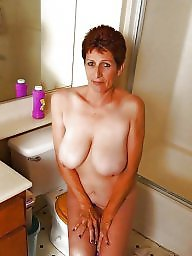 Hairy mature, Amateur mature, Woman, Hairy matures, Hairy amateur mature, Hairy amateur