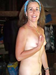 Grannies, Mature wives, Granny amateur, Amateur grannies, Milf granny, Amateur granny