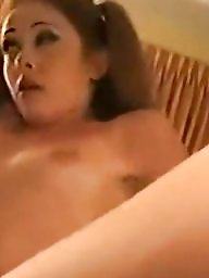 Orgasm, Faces, Orgasm face