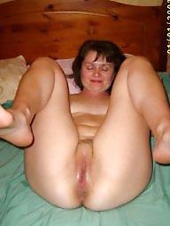 Sexy mature, Sexy, Sexy milf, Mature sexy