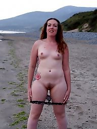Mature beach, Beach mature, Natural tits, Mature tits, Mermaid, Bunny