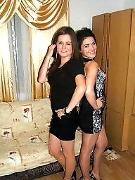 High heels, Heels, High heels milf, High