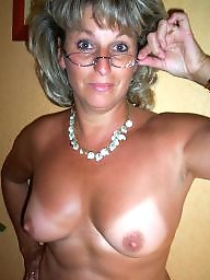 Hotel, Amateur milf, Mature amateurs