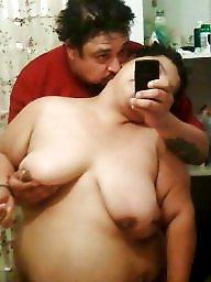 Bbw wife, Bbw latin, Latin bbw