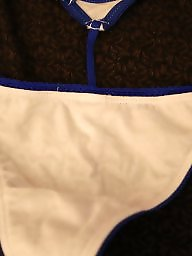 Teen panties, Teen stockings, Shopping, Shop, Pantie
