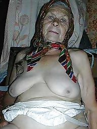 Big granny, Big boobs, Granny boobs, Mature boobs, Granny big boobs, Grab