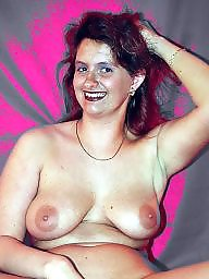Hairy mature, Women, Natural, Hairy milf, Milf hairy