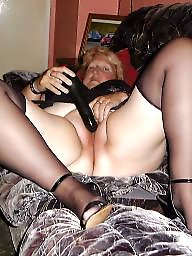 Old, Bbw stockings, Bbw stocking, Old bbw