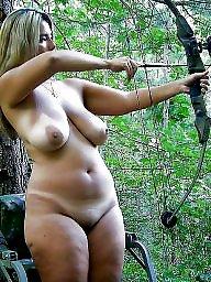 Mature boobs, Brunette mature, Mature love