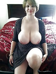 Mature big tits, Natural, Big mature, Natural tits, Big natural tits, Teen big tits