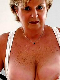 Young, Bbw old, Young bbw, Old bbw, Love