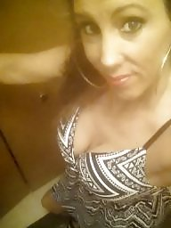 Cougar, Gorgeous, Mature big boobs, Milf cougar, Cougars