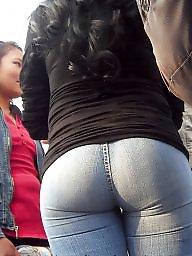 Big ass, Bbw big ass, Big ass bbw amateur