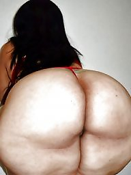Fat, Fat ass, Curvy, Thick ass, Thick, Huge ass