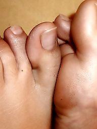 Femdom, Stocking, Stocking feet