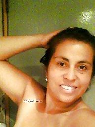 Bbw latina, Latina milf, Latin milf, Latina bbw, Bbw latinas, Latina milfs